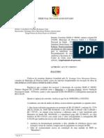 proc_06559_08_acordao_ac1tc_01300_13_decisao_inicial_1_camara_sess.pdf