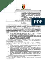 proc_08920_12_resolucao_processual_rc1tc_00087_13_decisao_inicial_1_.pdf
