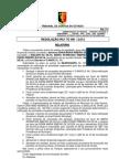 proc_06404_08_resolucao_processual_rc1tc_00091_13_decisao_inicial_1_.pdf