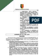 proc_04994_04_acordao_ac1tc_01342_13_cumprimento_de_decisao_1_camara.pdf
