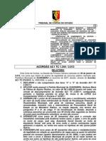 proc_05196_07_acordao_ac1tc_01344_13_cumprimento_de_decisao_1_camara.pdf