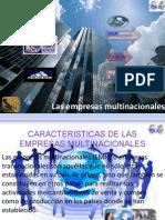 EMPRESAS MULTINACIONALES 3333.pptx