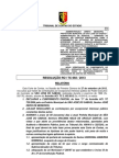 proc_11043_99_resolucao_processual_rc1tc_00092_13_cumprimento_de_decisa.pdf