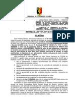 proc_05223_10_acordao_ac1tc_01347_13_cumprimento_de_decisao_1_camara.pdf