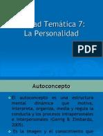 Psicolog C3 ADa 7 1