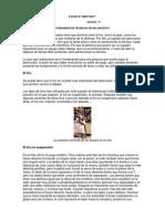 FUNDAMENTOS TÉCNICOS DE BALONCESTO.docx