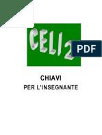 CELI_2 edizioni perugia chiavi