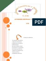Edición 2013 de l FERIA NACIONAL DE EDUCACIÓN.pptx