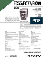 HCD-EC55_EC77_GX99_v.1.2