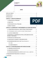 COCINAS MEJORADAS (4) (1).docx