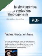 teorasimbiognicadelaevolucin-120316070832-phpapp02
