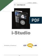 Manual I Studio