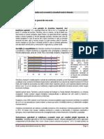 Draft Analiza Socio Economica Dezvoltare Rurala