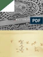 Marocchi arms 2013