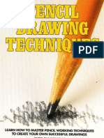 David Lewis - Pencil Drawing Techniques.pdf