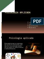 Psicologia a Plica Da 4