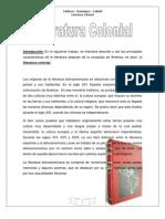 Calderon, Dominguez, Seibald