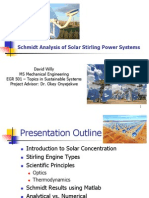 Schmidt+Analysis+of+Solar+Stirling+Power+Systems