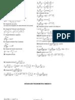formulasdeintegracion