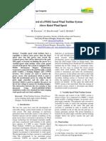 Paper ID 76.pdf