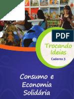 3. Consumo e ES Caderno 3