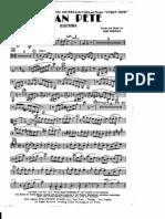 Cuban Pete - FULL Big Band - Mason.pdf