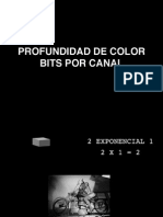 Profundidad de color.pdf