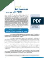 boletin_1_articulo_especial.pdf