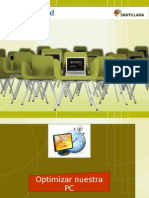 PPT_Webinar1