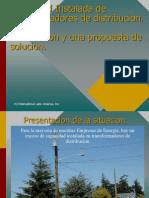 Transformadores autoprotegidos.pdf