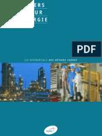 PDF Web Energie