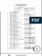 PENSUM ECONOMIA SOCIAL 2009.pdf
