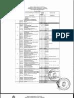 PENSUM ADMINISTRACION DE DESASTRES 2009.pdf