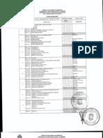 PENSUM ADMINISTRACION GESTION MUNICIPAL 2009.pdf