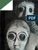 Samuel Noah Kramer - Mesopotâmia; O Berço da Civilização (pdf)