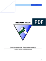 DOC Requerimientos 2013-06-03