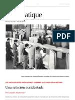 El-diplo-sindicalismo Una Relacion Accidentada2000898