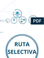 2013 Politica Publica del Alcalde Guerrro presentado por Maria Del Mar Mozo en Fundacion Carvajal y para su contratacion