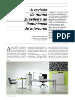 Qualidade na Iluminação de Interiores (pgs146-151)