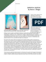 Glitch.pdf