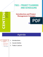 Class 1 - Project Management Concepts_1