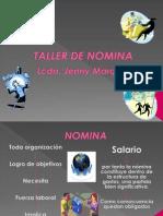 Elementos Del Salario1
