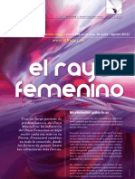 Zulma Rayo Femenino 94