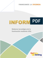 Informe tecnologia LED.pdf