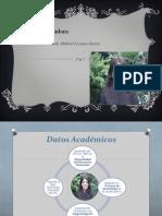 Presentación_Facilitadora