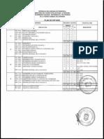 PENSUM TSU ENFERMERIA 2010.pdf