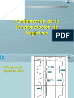 Fundamentos_Interpretación