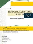 SEMIOLOGIA RENALok