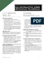 MSDS OXIDO DE CALCIO RTK2.pdf