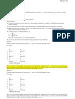 Ayuda Multiplicación de Matrices
